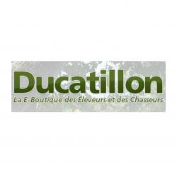 ducatillon.com