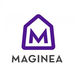 Maginea