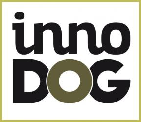 Inno-Dog / Boutique officielle I-Dog
